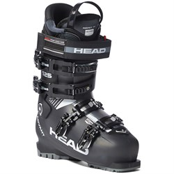Head Advant Edge 125 Ski Boots 2019