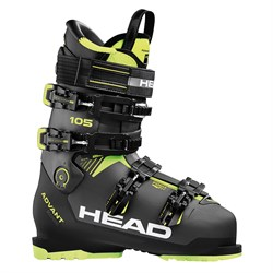 Head Advant Edge 105 Ski Boots 2019