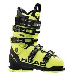 Head Advant Edge 105 Ski Boots 2019