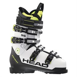 Head Advant Edge 95 Ski Boots 2019
