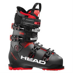 Head Advant Edge 95 Ski Boots