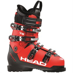 Head Advant Edge 75 Ski Boots
