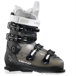 Head Advant Edge 95 W Ski Boots - Women's 2019