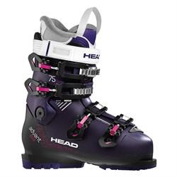 Head Advant Edge 75 W Ski Boots - Women's 2019