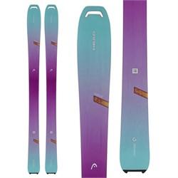 Head Great Joy Skis - Women's