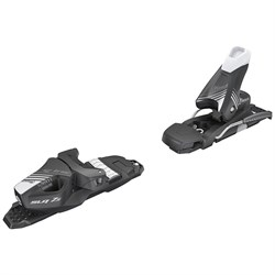 Tyrolia SLR 7.5 AC Ski Bindings - Kids' 2019