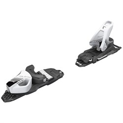 Tyrolia SLR 4.5 Ski Bindings - Little Kids'