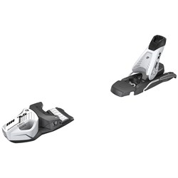 Tyrolia SX 7.5 AC Ski Bindings - Big Kids' 2019
