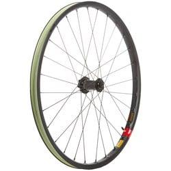 Santa Cruz Bicycles Reserve 30 29