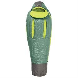 Nemo Ramsey 15 Sleeping Bag