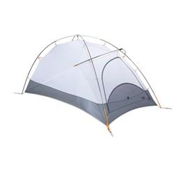 Nemo Kunai 2P Tent