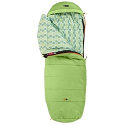 Nemo Punk 20 Sleeping Bag - Little Kids'
