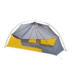 Nemo Blaze 1P Tent