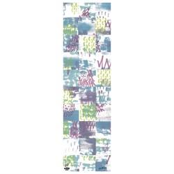 Mob Nora Pattern Grip Tape