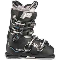Tecnica Mach Sport HV 85 W Ski Boots - Women's
