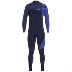 Quiksilver 3/2 Highline Zipperless Wetsuit