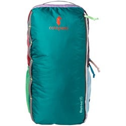 Cotopaxi Batac 16L Backpack