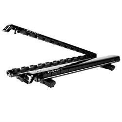 Küat Grip 6 Ski/Snowboard Rack