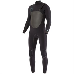 Vissla North Seas 3​/2 Chest Zip Wetsuit