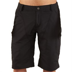 Club Ride HiFi Shorts