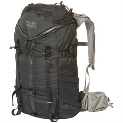 Mystery Ranch Scree 32 Backpack - Women's