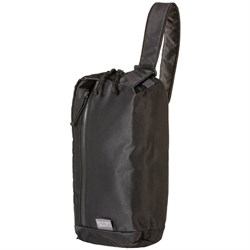 Mystery Ranch Sling Thing Bag