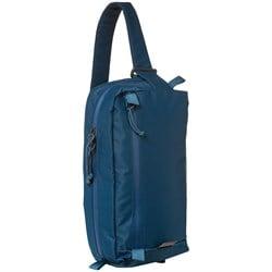 Mystery Ranch Sling Thing Bag