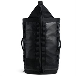 The North Face Explore Haulaback S Backpack