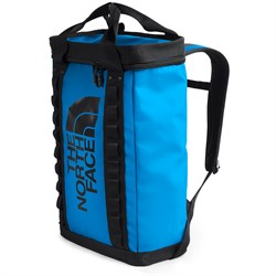 The North Face Explore Fusebox L Backpack