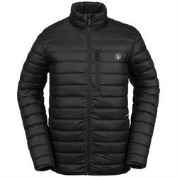 Volcom Puff Puff Give Jacket