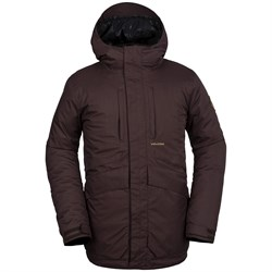 Volcom Fifty Fifty Insulated Jacket