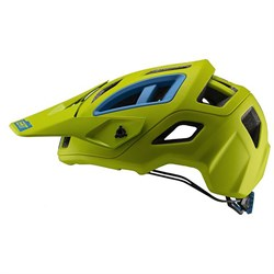 Leatt DBX 3.0 All Mountain Bike Helmet