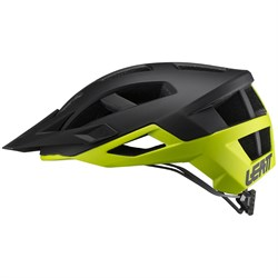 Leatt DBX 2.0 Bike Helmet
