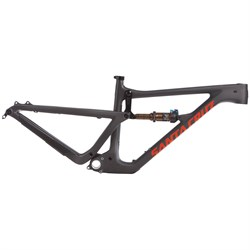 Santa Cruz Bicycles Hightower CC Frame