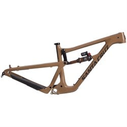 Santa Cruz Bicycles Hightower LT CC Frame