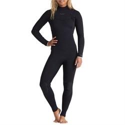 Billabong 3/2 Salty Dayz Wetsuit - Women's