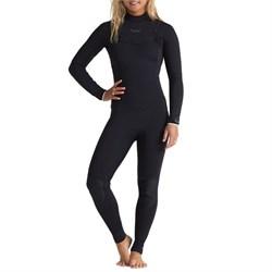 Billabong 4/3 Salty Dayz Wetsuit - Women's
