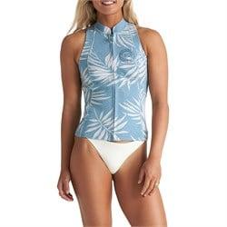 Billabong Salty Dayz Wetsuit Vest - Women's