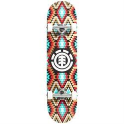 Element La Joya 7.7 Skateboard Complete