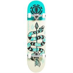 Element Slithered 7.7 Skateboard Complete