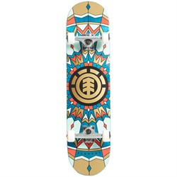 Element Zube 7.7 Skateboard Complete