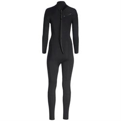 Billabong 3​/2 Furnace Synergy Back Zip GBS Wetsuit - Women's