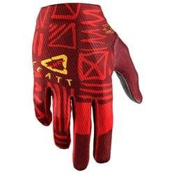 Leatt DBX 1.0 GripR Bike Gloves