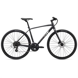 Giant Escape 2 Disc Complete Bike 2020 - Used