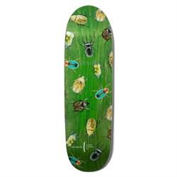 Girl Kennedy Beetles Phawt 9.25 Skateboard Deck