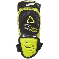Leatt 3DF Hybrid Knee Guards