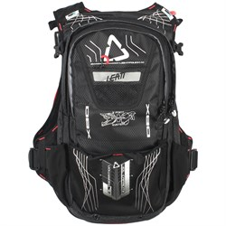 Leatt DBX Cargo 3.0 Hydration Backpack