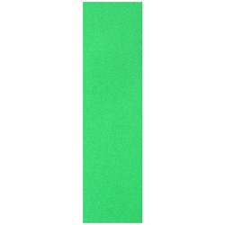 Jessup Neon Green Grip Tape