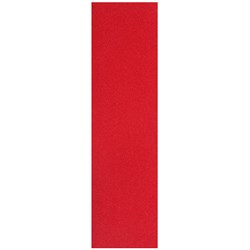 Jessup Panic Red Grip Tape