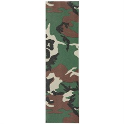 Jessup Colored Camo Grip Tape